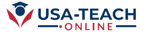 Quality Education, Anytime Anywhere. USA-teach.online
